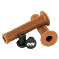 Gripy BMX ODI Sensus Freeride 143 mm Gum