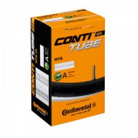 Continental MTB Tube 26 x 2,3-2,7 AV40 Freeride
