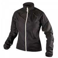 ENDURA Xtract Wms Jacket - S black