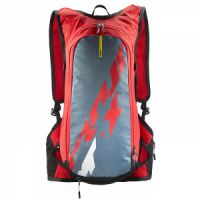Batoh MAVIC CrossMax Hydropack 8,5 L Racing Red