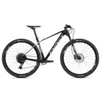 "Kolo MTB 29"" Ghost Lector 3.9 LC night black / star white"