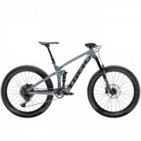 "Kolo MTB 27,5"" Trek Remedy 9.7 matte battleship blue"