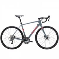 Kolo gravel Trek Checkpoint AL 4 battleship blue 2020