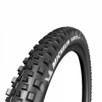 Plášť MICHELIN WILD AM Competition Line TS TLR 27,5 x 2,35