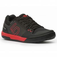 Boty FiveTen Freerider Contact Black/Red