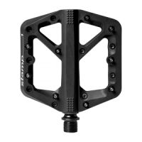 Pedály CRANKBROTHERS Stamp 1 Small Black