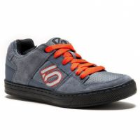 Boty FiveTen Freerider Grey/Orange