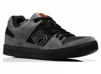 Boty FiveTen Freerider Grey/Black