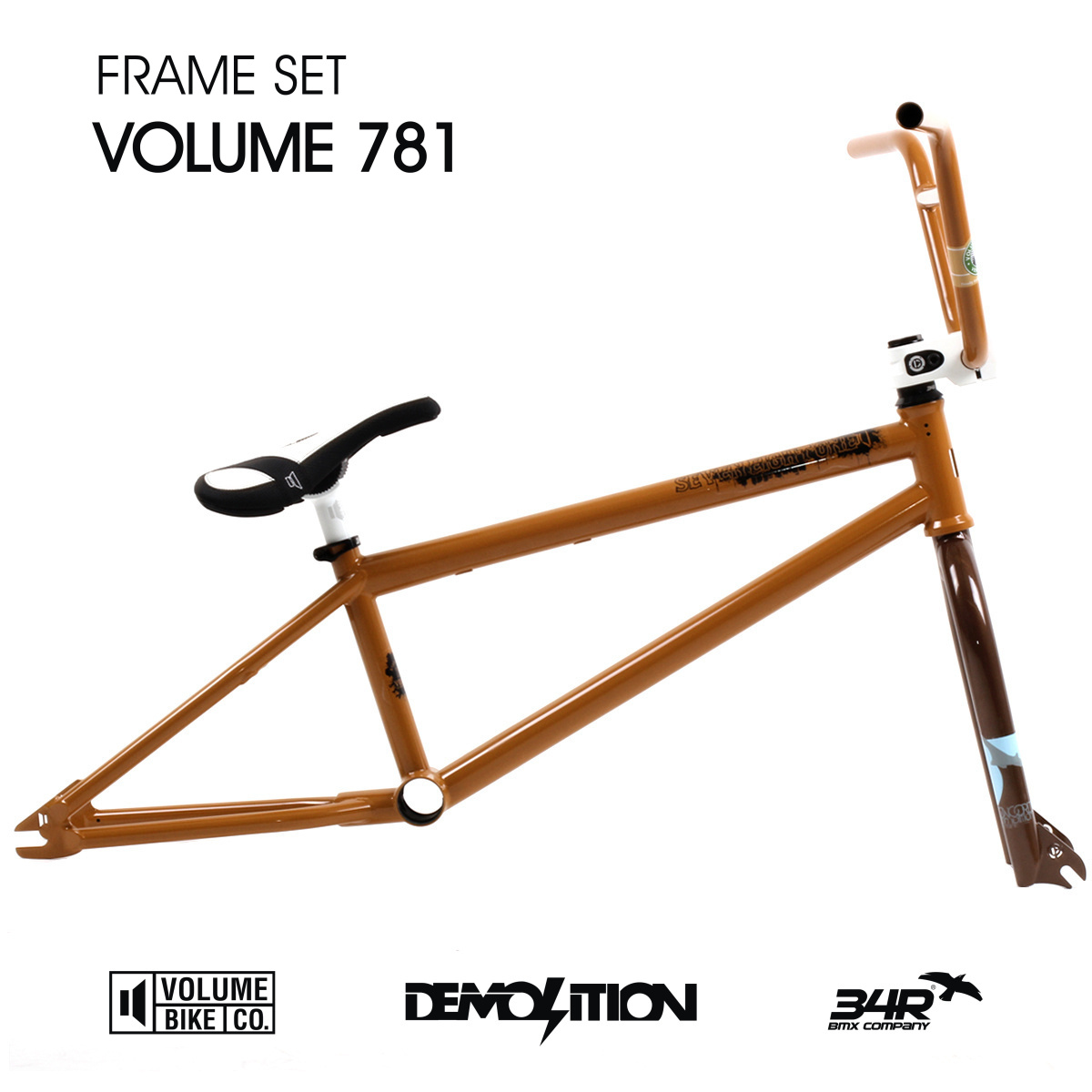 Volume 781 frame set 21\