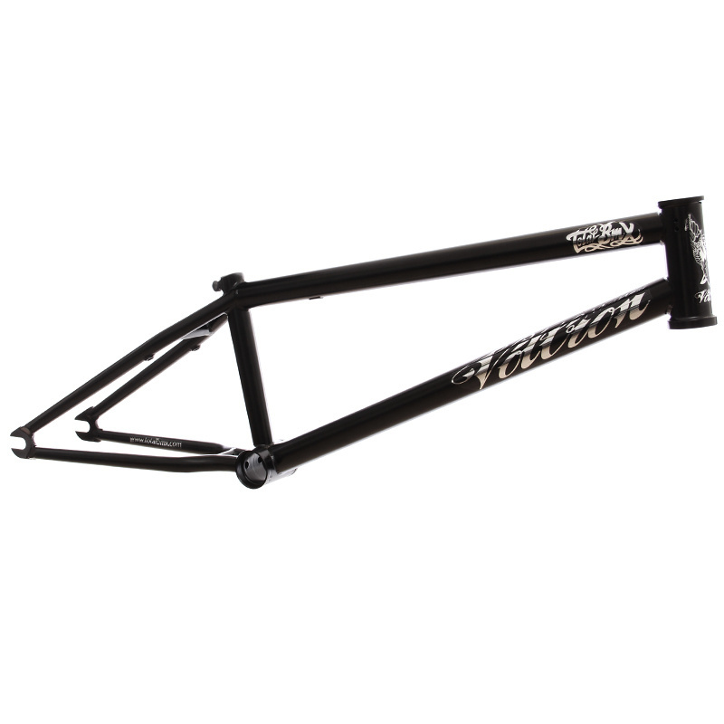 321233385908081586 further Total Bmx Voltron Frame Black 45010 together with Collectionpdwn Pilot Wings Logo furthermore Army Coloring Pages as well post 10494230. on voltron ii
